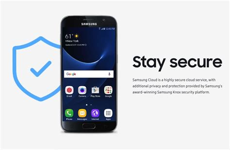 my samsung cloud how to delete samsung cloud pictures on galaxy s7