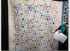 22 best Jack's Chain Quilts images on Pinterest ... Jack S Chain Quilt