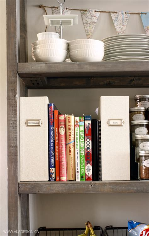 Rolling Pantry Shelves by Rolling Kitchen Pantry Shelves