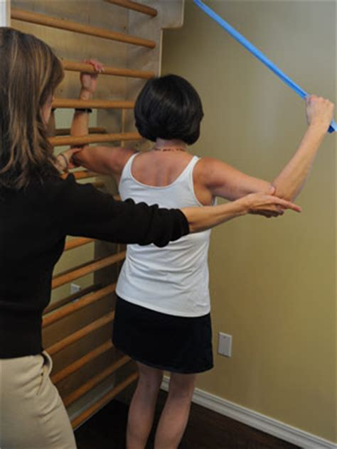 Lisa Kennedy Leary Pt Hands On Physical Therapy