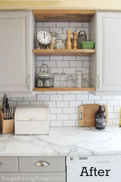 kitchen cabinets traditional white 166 s49407037x2 wood 225694 best diy home decor ideas images on pinterest