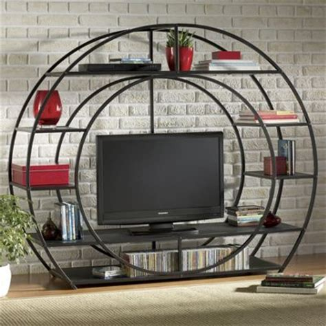 cabinets to go customer service phone number circle entertainment center from seventh avenue di705451