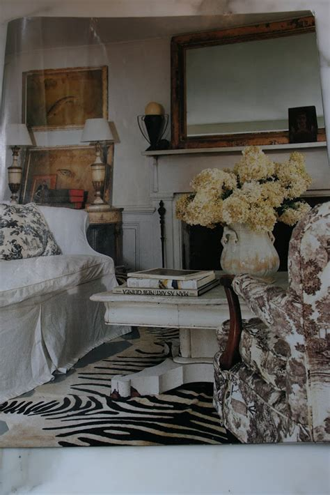 Slipcovered Sofas 1988 by Vignette Design February 2012