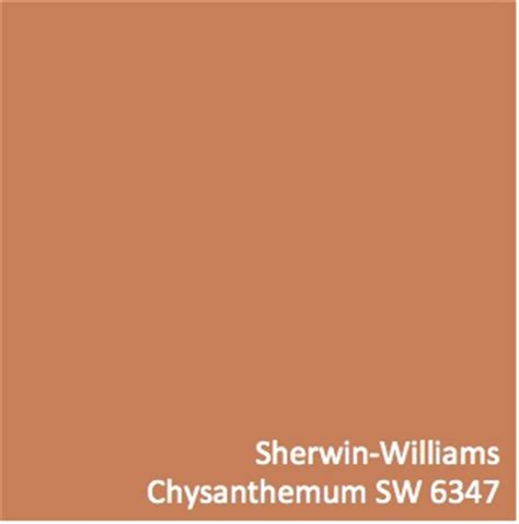 sherwin williams duration sherwin williams chrysanthemum sw 6347 wall color using