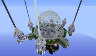 Blueprints Of Houses Insane Build Screenshots Show Your Creation