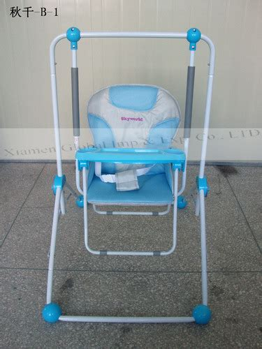 walker swing china baby stroller baby walker swing b 1 china baby