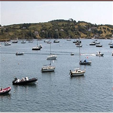 boat storage ullswater schull marine services schull marina marine services