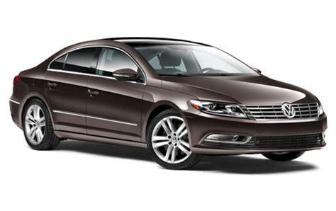 precios de autos nuevos 2015 de agencia autos post autos nuevos de agencia 2015 autos post