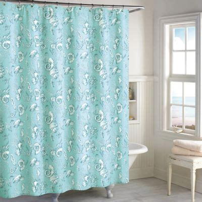 Green Toile Curtains Green Toile Shower Curtain Curtain Menzilperde Net