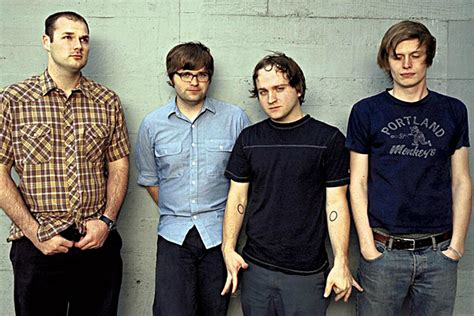 death cab for cutie worst to first every death cab for cutie album ranked