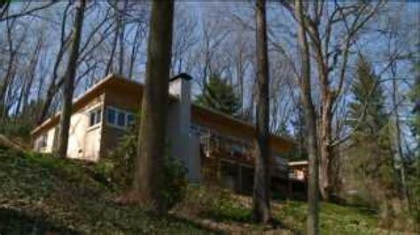 Jeffrey Dahmer House by For Sale Again Jeffrey Dahmer S Childhood Home Fox8