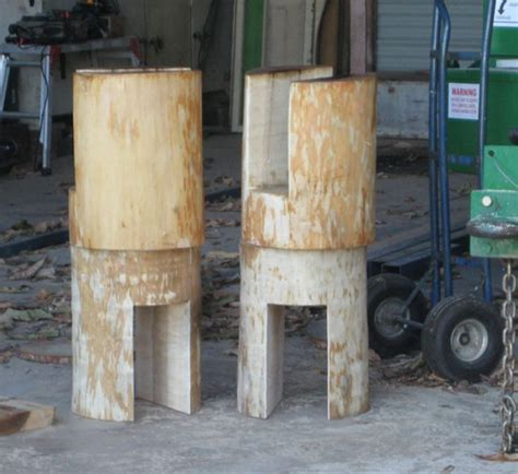 woodworking projects that sell easy wood projects wood