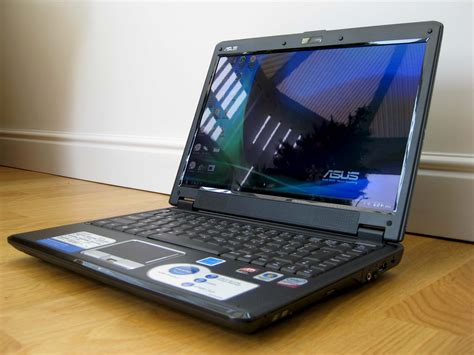 Ini Dia 5 Laptop Asus Terbaik Harga Kisaran 5 Jutaan