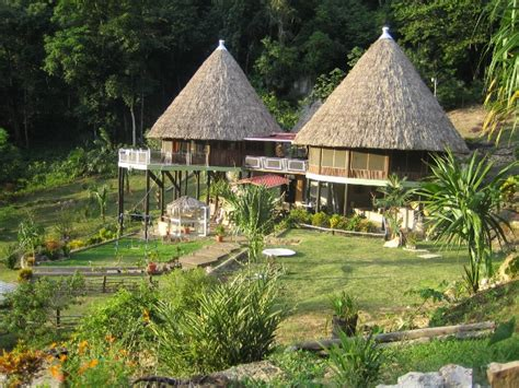buying a house in belize expat exchange buying property in belize belize expat belize property belize