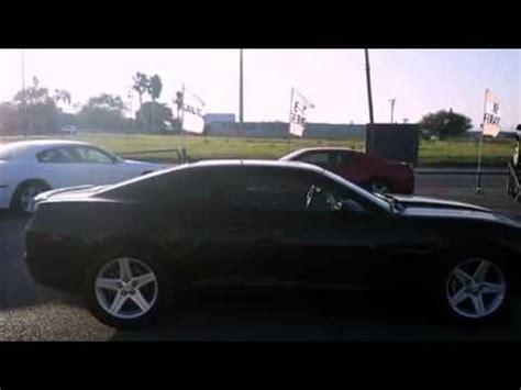brownsville tx craigslist  cars  chevrolet