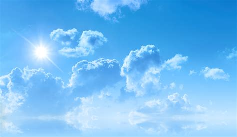 background sky sky background powerpoint backgrounds for free