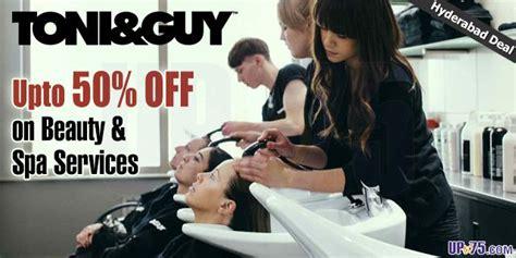 haircut coupons in hyderabad toni guy kukatpally hyderabad coupons facial discounts 2018