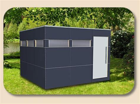 Ger Teschuppen Modernes Design 756 by Ger 228 Teschuppen Modern Ger Teschuppen Oder Gartenhaus