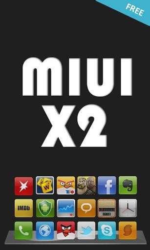 miui launcher themes free download miui x2 go launcher theme free download