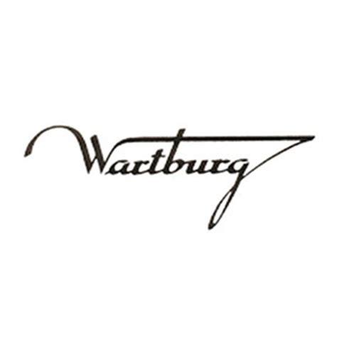 Wartburg Auto Logo by Wartburg 311 Klassiekerweb