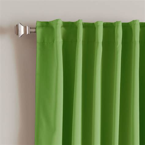 apple green curtains apple green curtains 28 images bradford valance