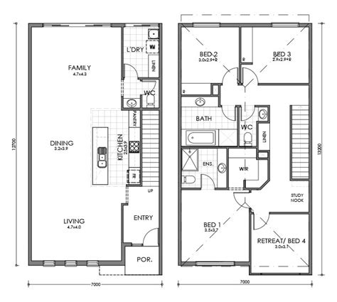 small townhouse plans small townhouse plans 28 images 67 best townhouse
