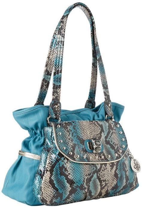 Kathy Bag Tas Kathy By 1000 images about kathy zeeland on bags michael kors outlet and handbags