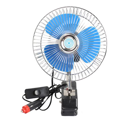 best fans for summer best choice for summer 12v portable vehicle auto car fan