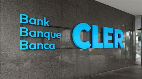 bank in der schweiz scholtysik partner eine neue bank f 252 r die schweiz pr