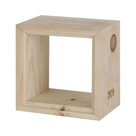 square shelves wall hobbitholeco square wood wall mounted shelf atg stores