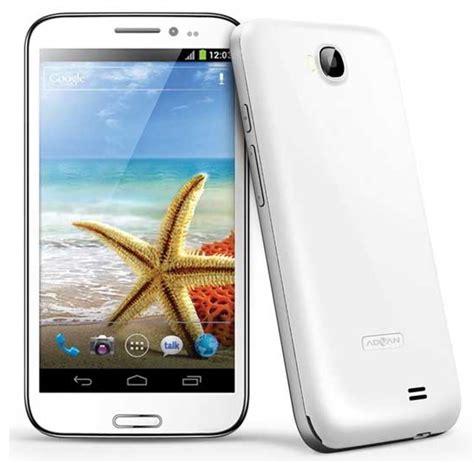 Harga Me 8 daftar harga advan android februari 2015 dan