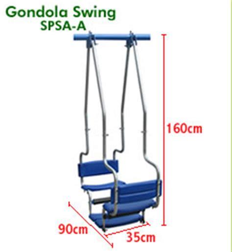 kogee swing set kogee swings