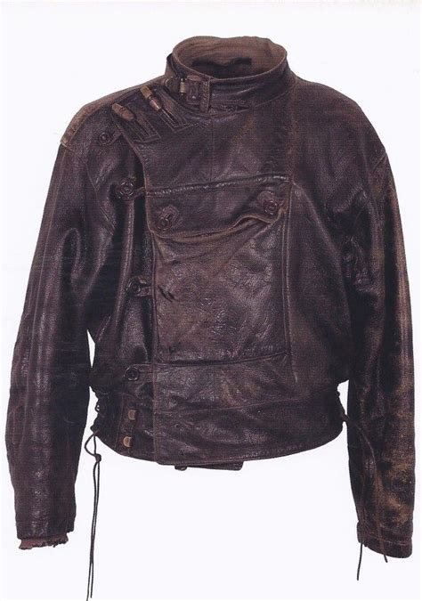 Rider Jacket 1 despatch rider s jacket 1 clothing riders jacket tags and showroom