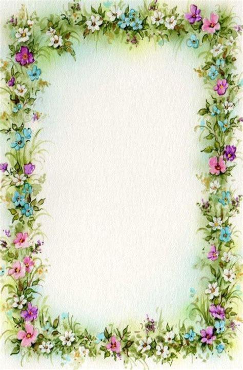 frame design pinterest axel wolf allg 16031022 1 jpg borders frames