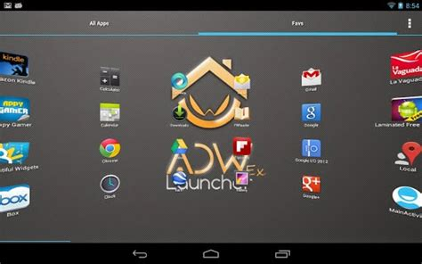 adw launcher apk paid app adwlauncher ex v1 3 3 9 pro apk free