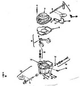 b48m onan carburetor parts diagram b48m free engine image for user manual