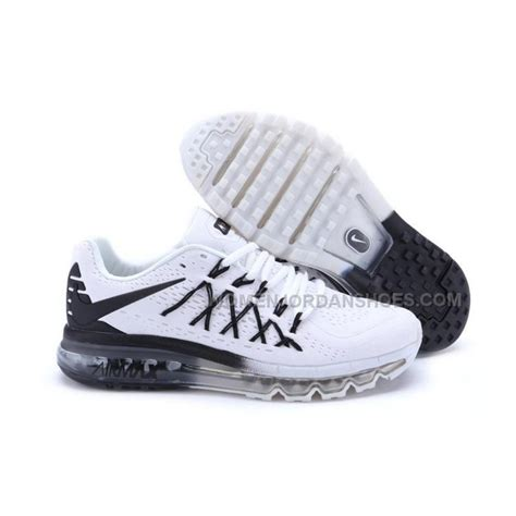 nike shoes for air max nike air max 2015 running shoe 212 price 73 00