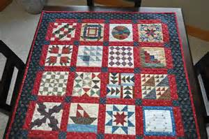 americanwizarding freedom quilts there is a