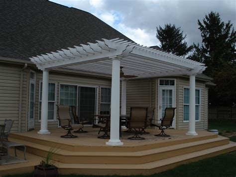gazebo awning decks unlimited pergolas gazebos awnings