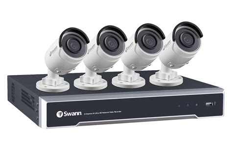 swann security systems coming soon to best buy best buy