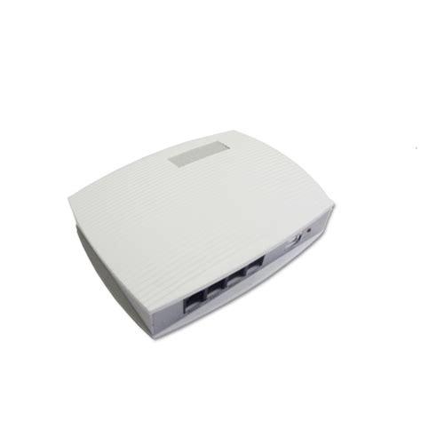 Alat Perekam Percakapan Telepon Dan Pabx alat perekam sadap telepon telephone pabx usb 2 line paralel asiakomputer