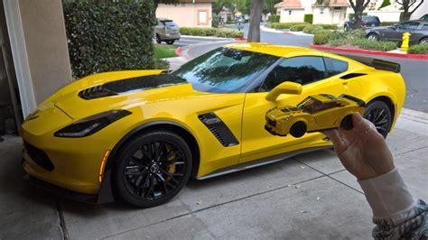 us corvette oh yeah lego z06 corvette page 2 corvetteforum