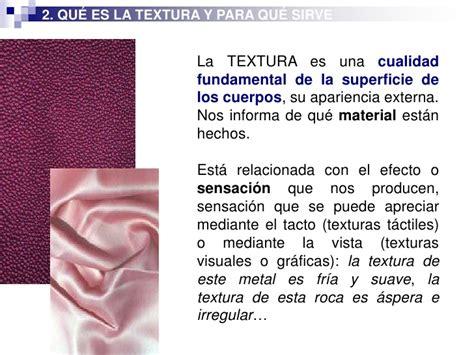 imagenes sensoriales visuales forma y tamaño texturas