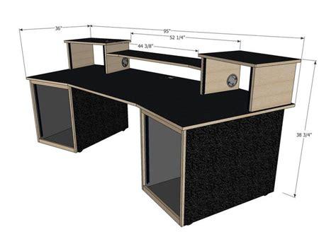 best 25 studio desk ideas on studio desk