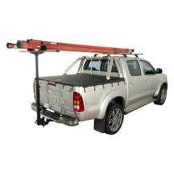 Canoe Towing Products Rhino Rack Rtl001 T Load Tow Mount Kayak And Canoe