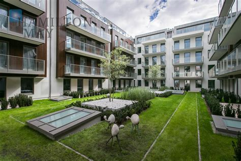 Apartments For Sale In Krakow