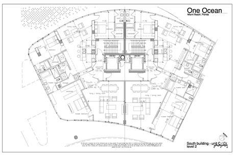 fontainebleau floor plan 100 fontainebleau floor plan jade ocean sunny isles