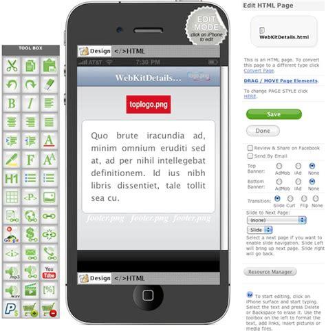 webkit tutorial webkit tutorial mobile app helpdesk