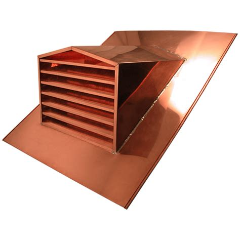 Dormer Vent Peak Top Louvered Dormer Vent