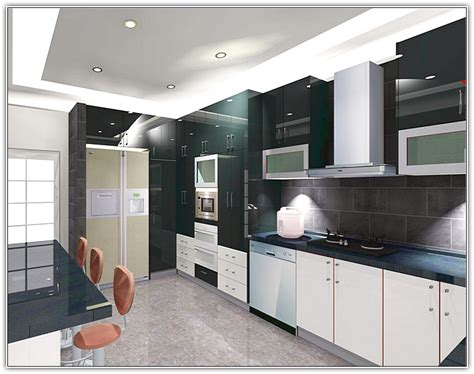acrylic kitchen cabinets black acrylic kitchen cabinets home design ideas